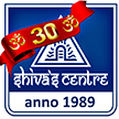 Shiva`s Center